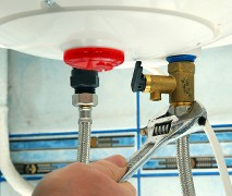 Providing Quality And Friendly Plumbing Services